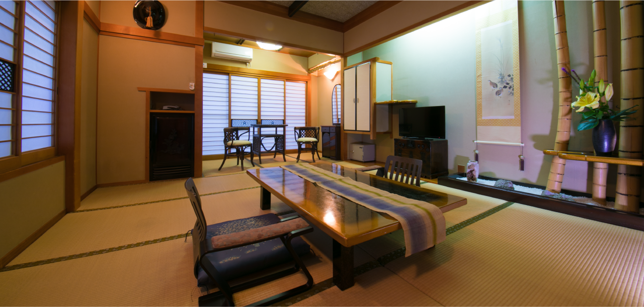 Terrific Rooms Official Hotel Housenkakua Hotel For You To Download Free Architecture Designs Xaembritishbridgeorg