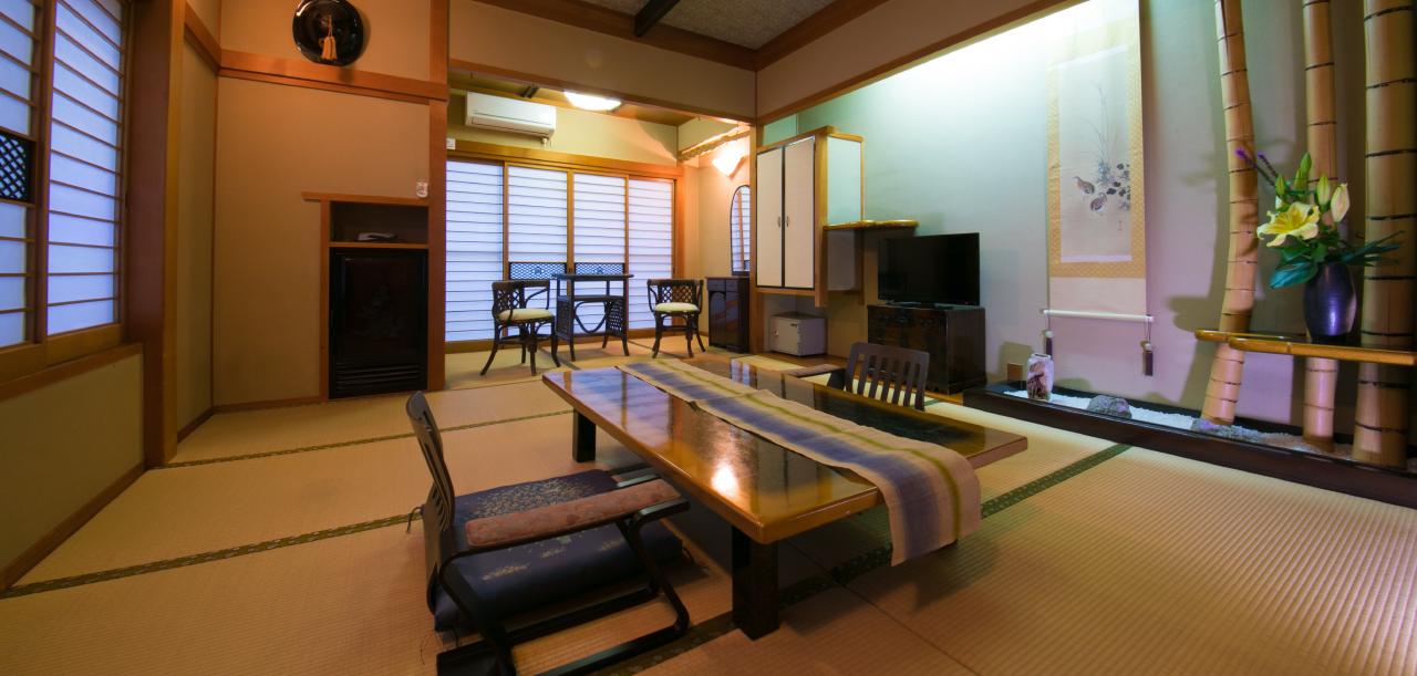 Fabulous Rooms Official Hotel Housenkakua Hotel For You To Interior Design Ideas Philsoteloinfo